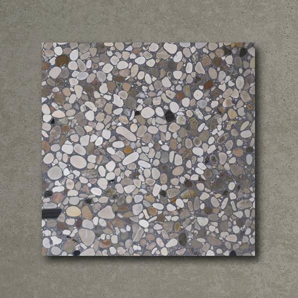 Castelfranco 12 Is A High Quality Italian Terrazzo Floor