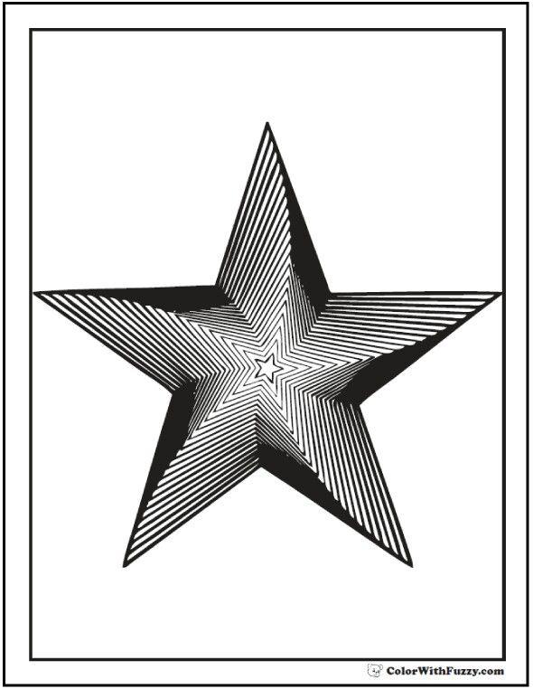 Pin von eric west auf 3d geometric designs and ideas | Pinterest