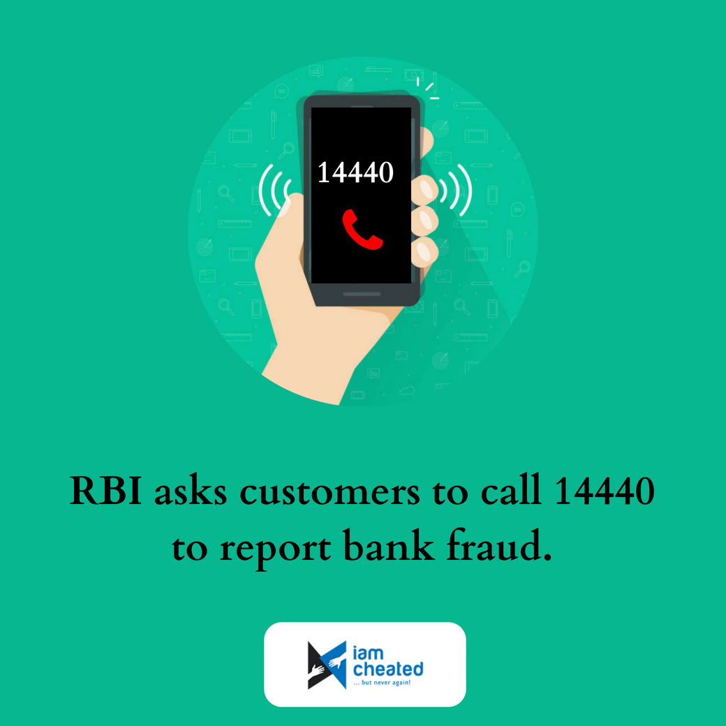 Fraudulent Transaction Alert For Bank Account Holders Bank Account Accounting Infographic