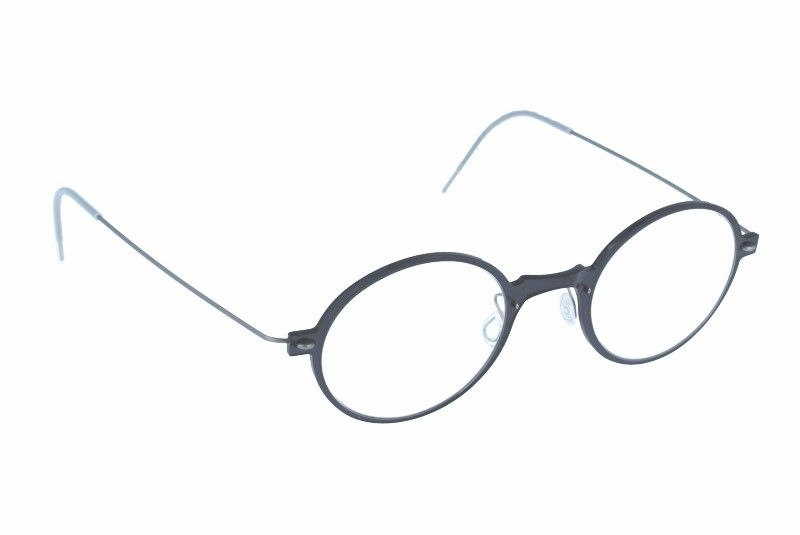 ed4c9728c8ad Lindberg glasses by the brand for Men