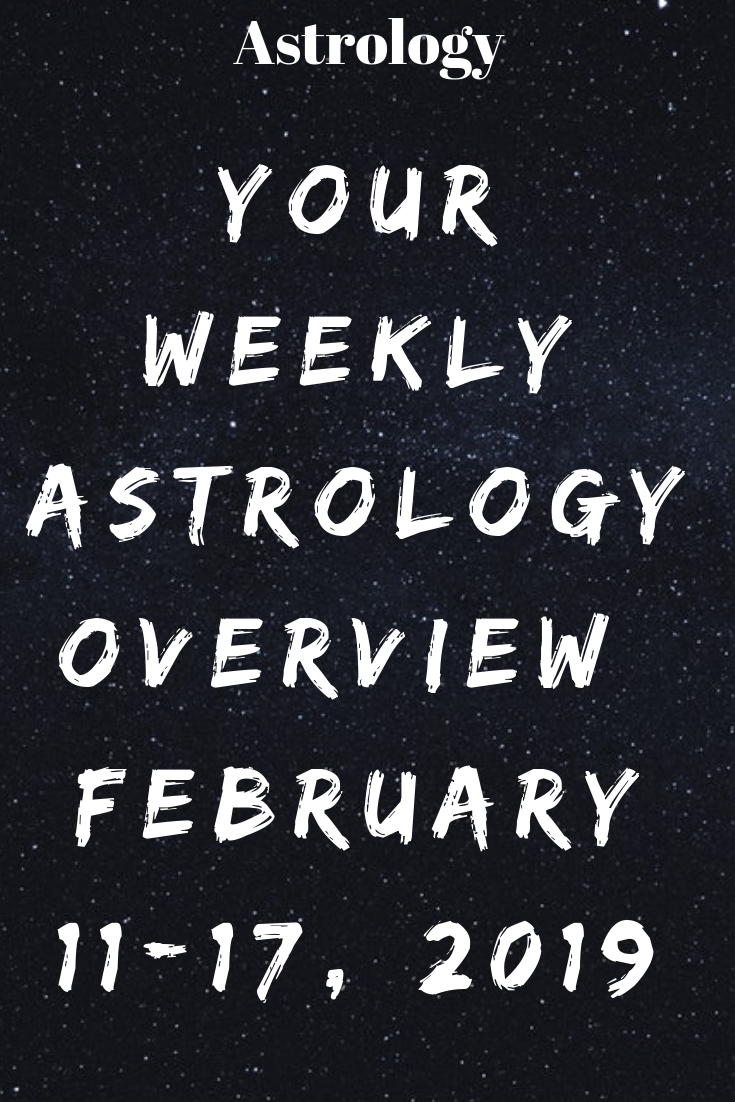Cancer Weekly Horoscope 11 - 17 November, 12222