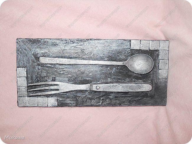 Декор предметов Декупаж Панношки Дерево Материал бросовый Салфетки фото 5