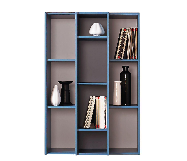 Photo of Foto parete attrezzata per il soggiorno: 25 idee di design – Living Corriere
