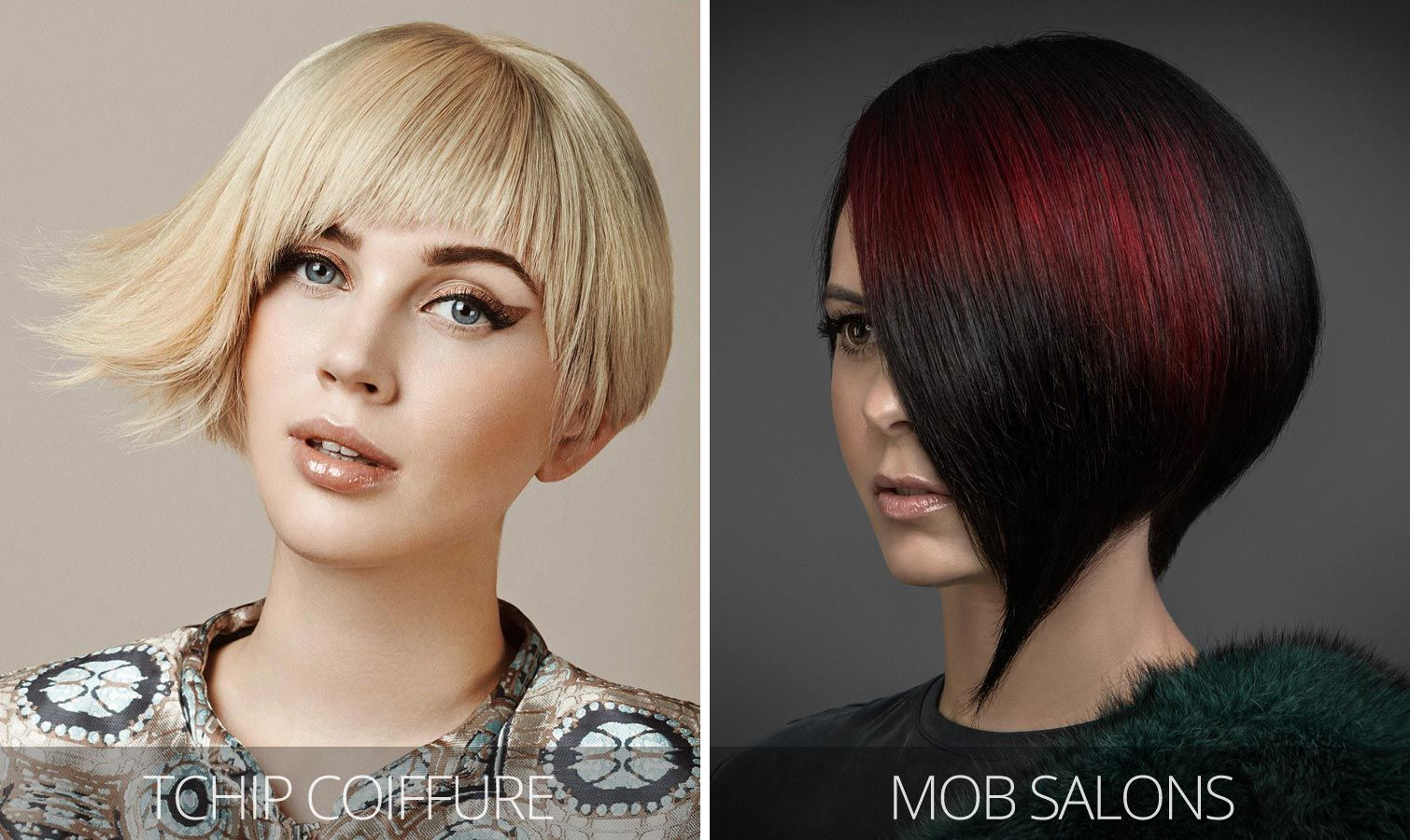 Hairstyles For Short Hair For Fall Winter 2015 2016 Hair Hairstyles Short Hair Styles 2016 Short Hair Styles Hair Styles