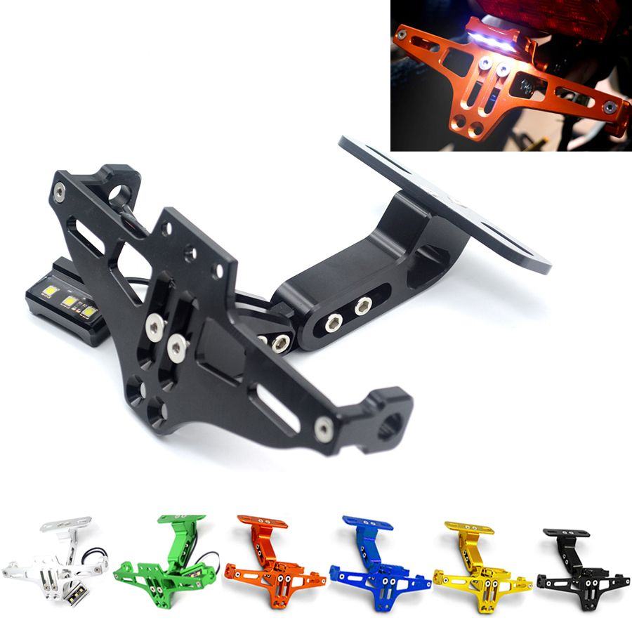 Pin On Motorcycle Accessories Parts