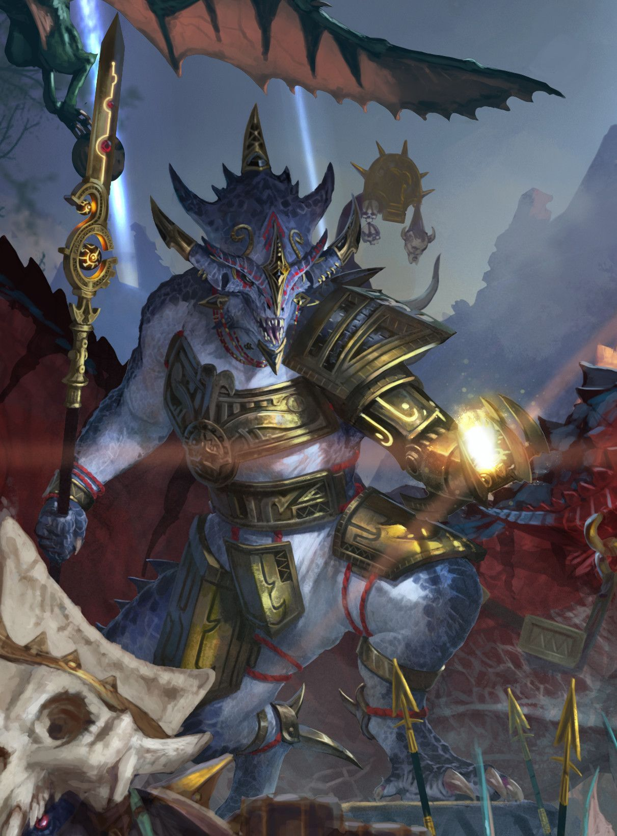 30 Total War Warhammer Universe Ideas Warhammer Warhammer Fantasy Total War The wandering soul tries to find himself in the battlefield with only one reason to live. 30 total war warhammer universe ideas