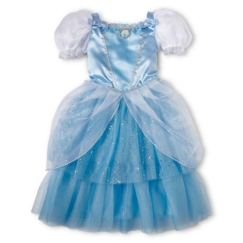 jcpenney - Disney Cinderella Costume - Girls 2-10 - jcpenney
