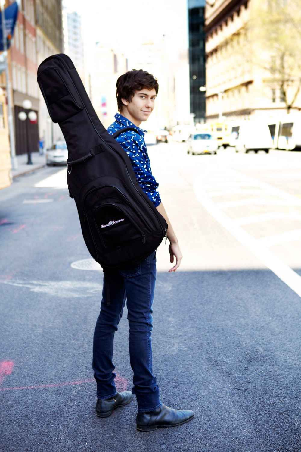 Nat Wolff Pictures And Interview - Male Fashion | Nat