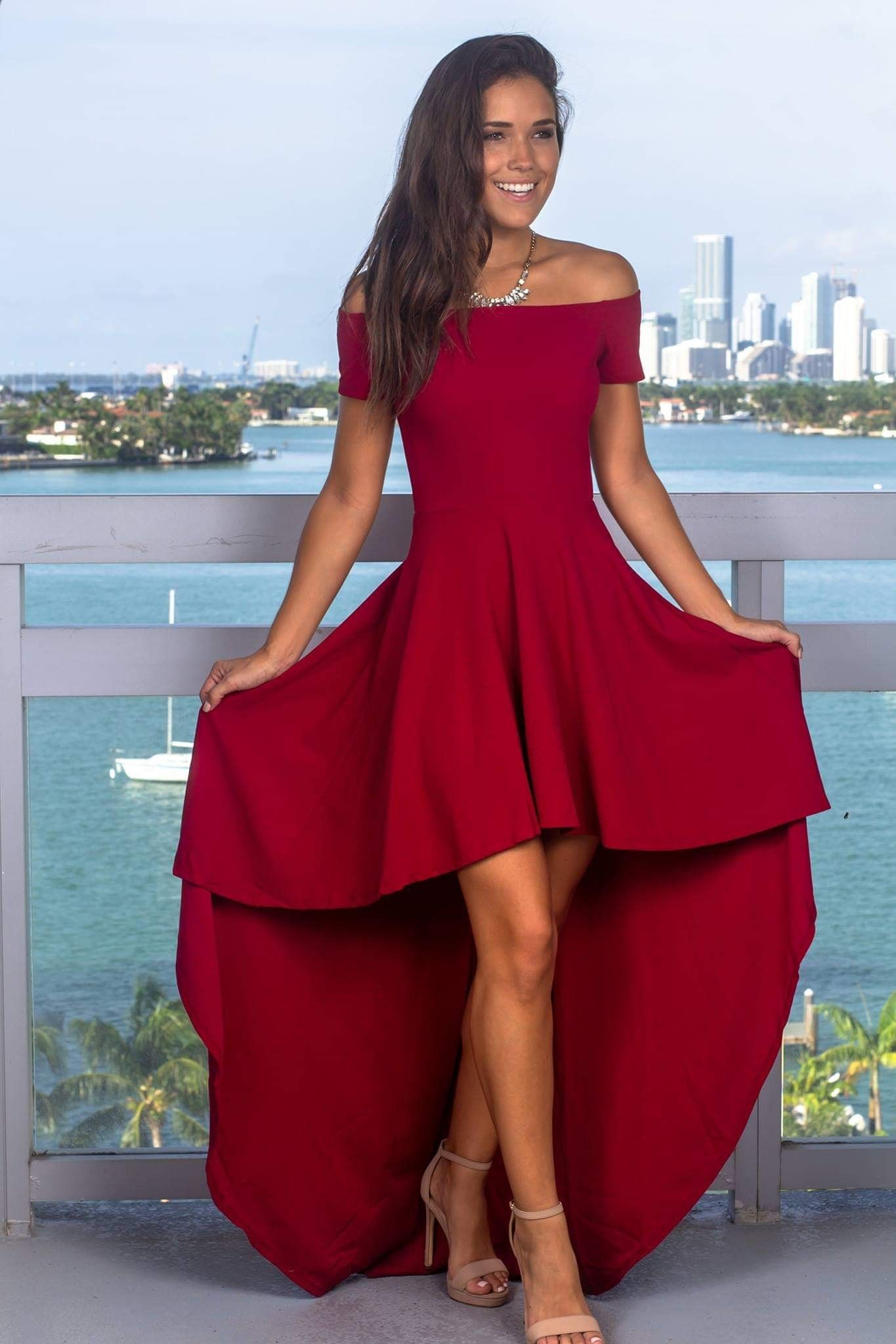 Cocktail Party Dresses Styles For Spring Summer 2015 Spring Outfits Women Summer Dress 2015 Spring Party Dresses [ 1166 x 900 Pixel ]