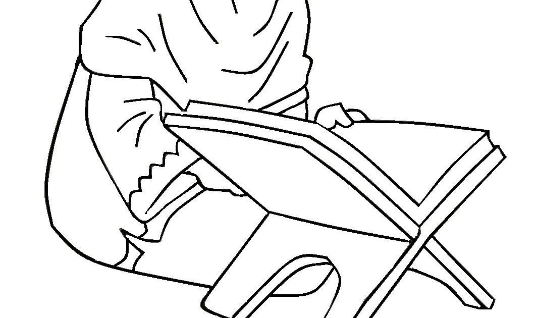 Keren 30 Gambar Kartun Anak Muslim Mengaji Kumpulan Animasi Muslimah Mengaji Design Kartun Download Marbel Learns Quran For Kids Di 2020 Kartun Gambar Bayi Gambar