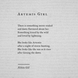 The Pretty Poems