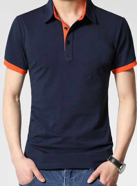 Alanic Wholesale :Top Of Mens Polo Manufacturers in #USA, #UK ...