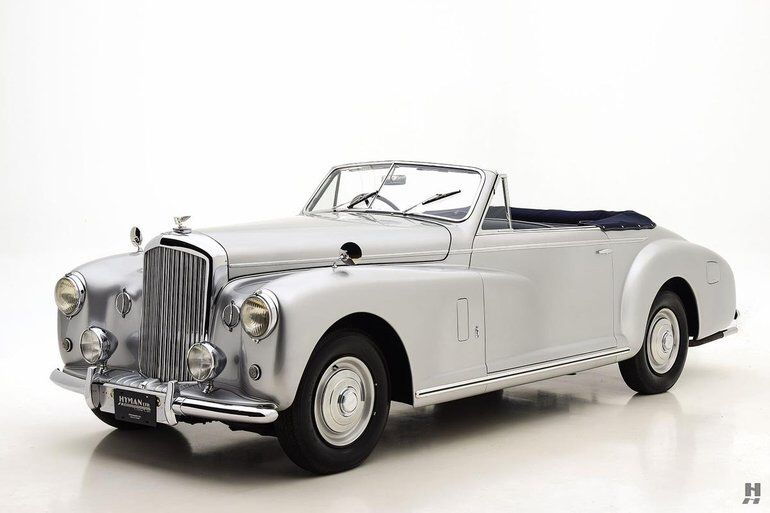 news to having buy its a people too suv i want bentley many trouble is because