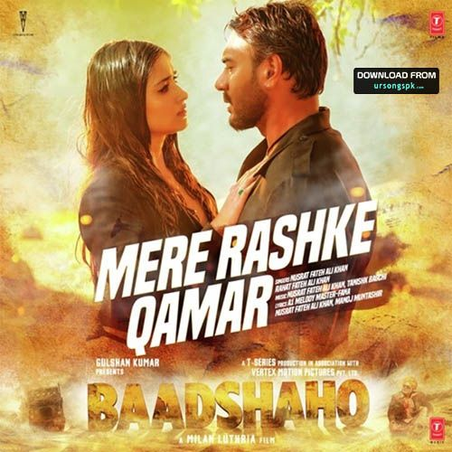 free torrent Baadshah hindi movie download