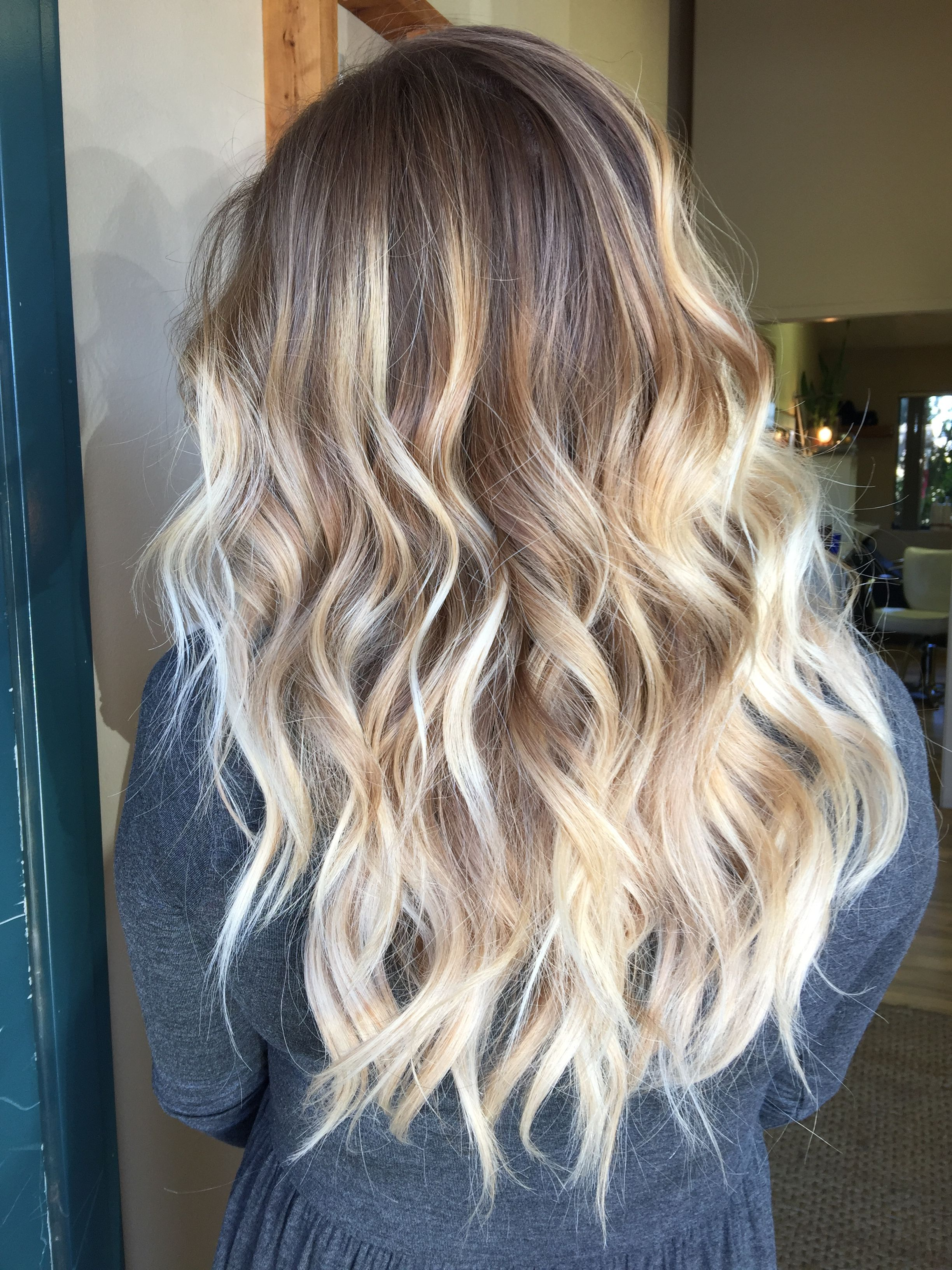 Blonde Dimension With Halo Extensions By Thomastimes Hair Beauty Hair Face Hair