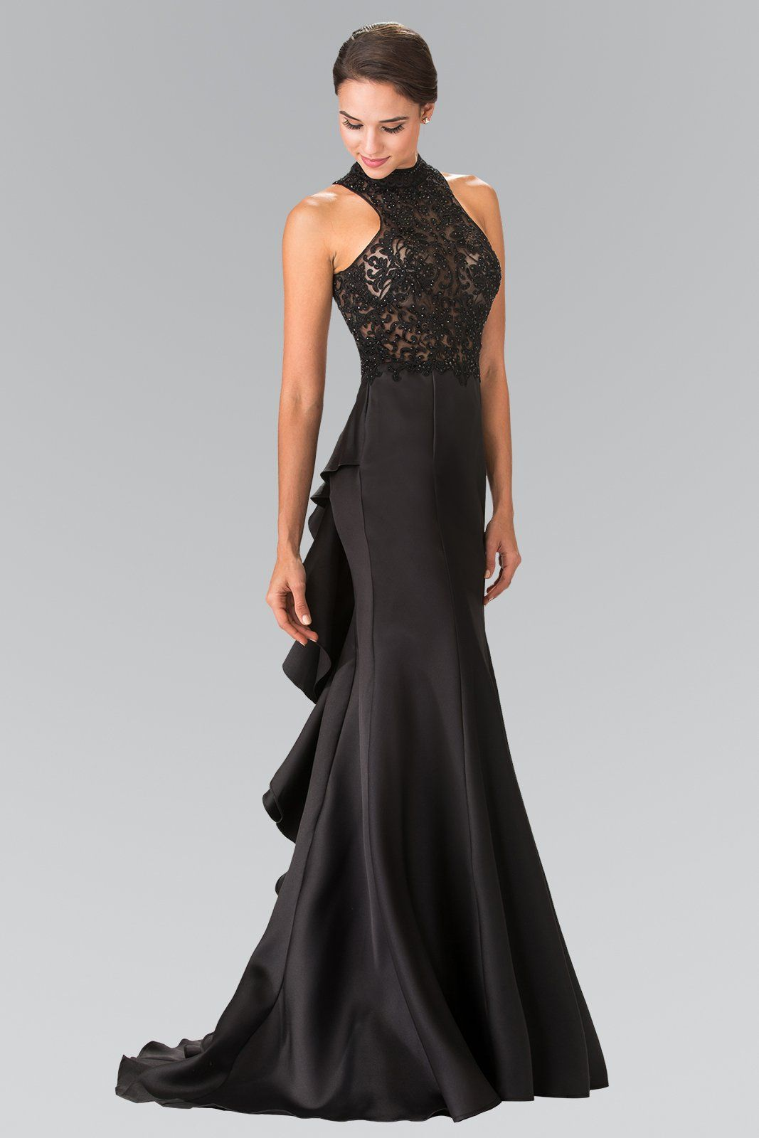 Simply Stunning Sexy Prom Dresses Pageant Evening Gowns Find Sexy