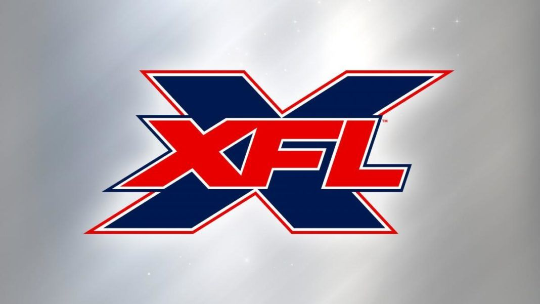 Dean Blandino Set To Become The Xfl S New Head Of Officiating National Football League News In 2020 Xfl Teams Wrestling News Football League