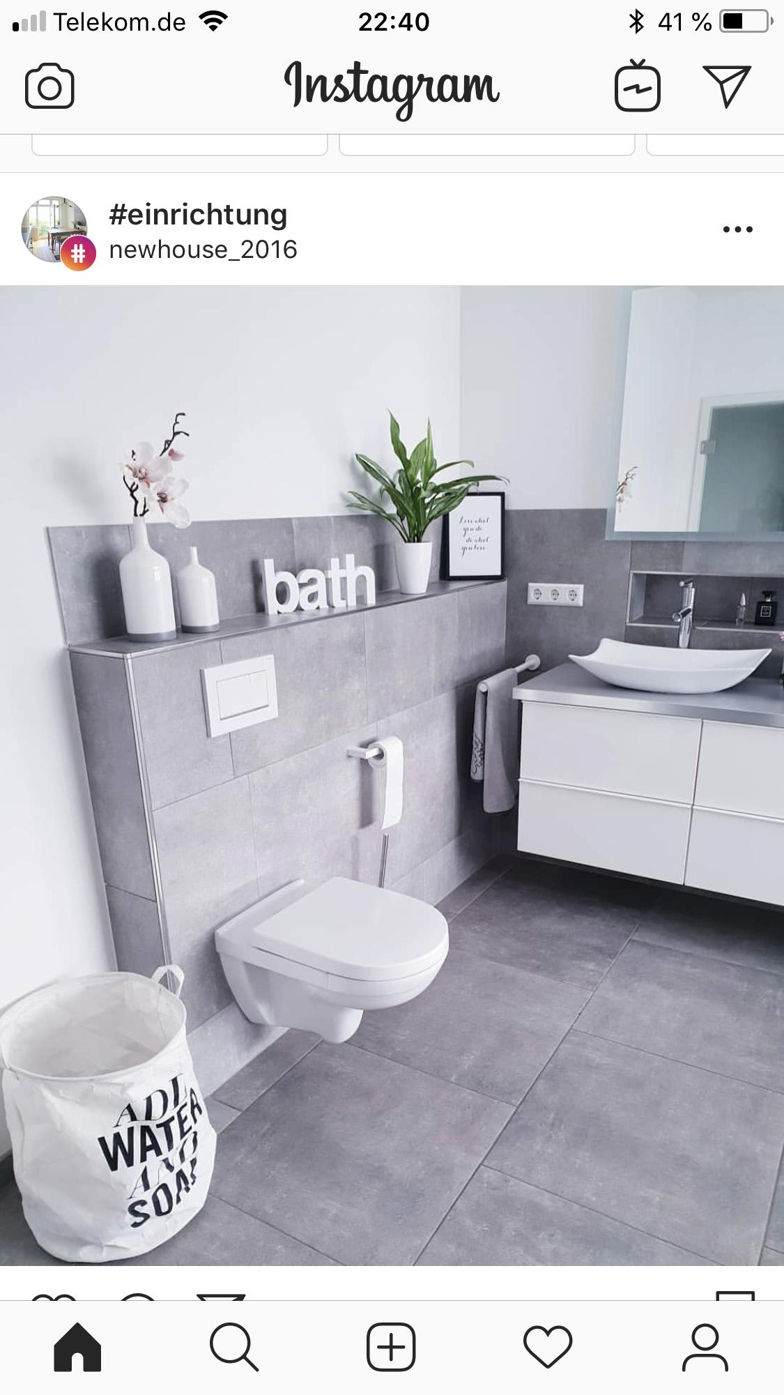 Wunderbar Pin Von Piotr Stołek Auf Łazienka In 2019 Bathroom Spa Bathroom