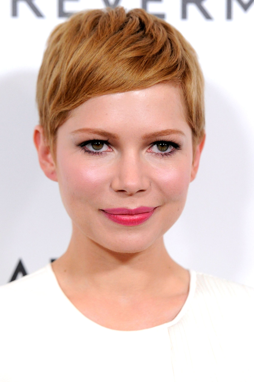 15 Celebrity Strawberry Blonde Hair Looks Strawberry Blonde Hair