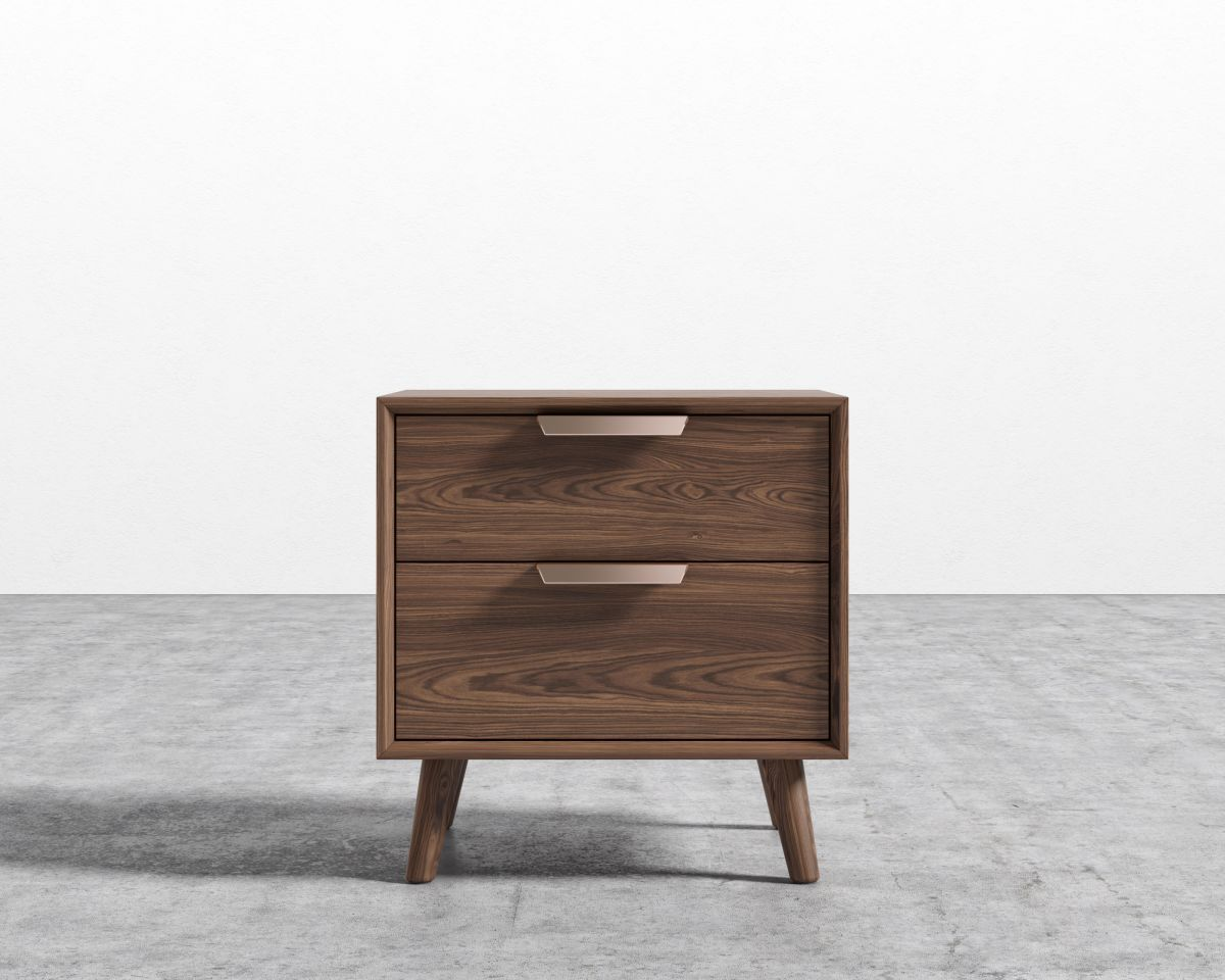 Best Asher Nightstand Rove Concepts Rove Concepts Mid Century 400 x 300