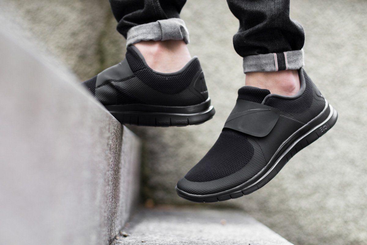 premium selection bb6f2 cbf0f Nike Free Socfly