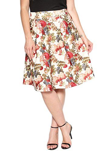 77716b53899 This culottes tutorial and pattern has an option of adding front pockets to  the pants and you can easily transform them into long pants.