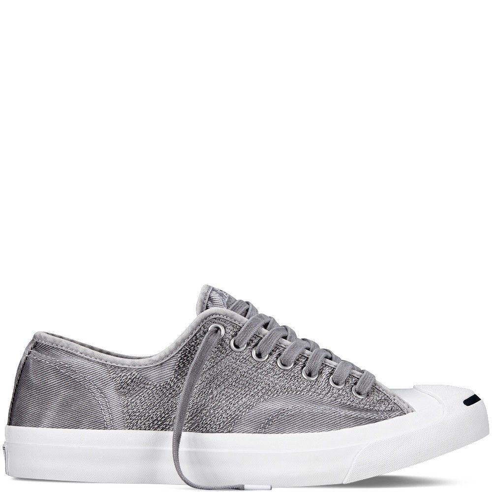 3358763da976 Converse Jack Purcell Ox Mens Dolphin White Shoes 147584C Size10.5 MSRP   130  fashion  clothing  shoes  accessories  mensshoes  athleticshoes (ebay  link)
