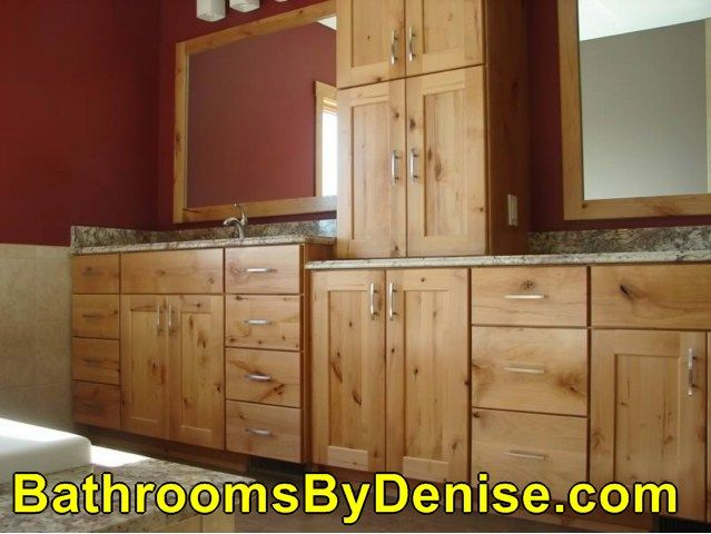 Custom Bathroom Vanities York Region gorgeous bathroom vanities york region | bathroom ideas