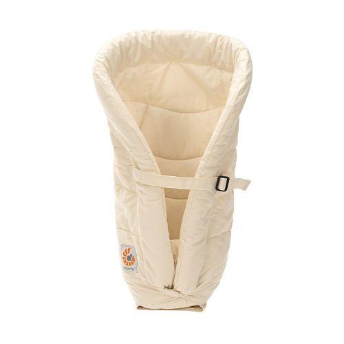 Ergobaby Original Infant Insert Cushion Ergobaby Babies R Us Ergo Baby Carrier Infant Insert Ergobaby Child Carrier