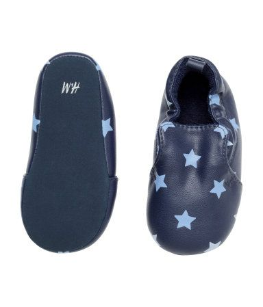 H M Slippers 5 99 Cute Boy Outfits Toddler Girl Outfits Baby Shoes