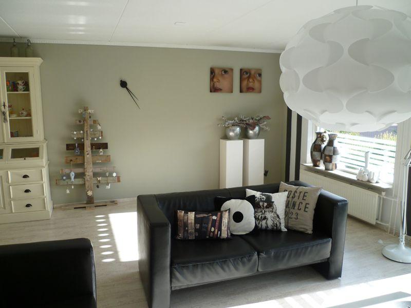 woonkamer decoratie - Google zoeken | Ideeën voor het huis ...