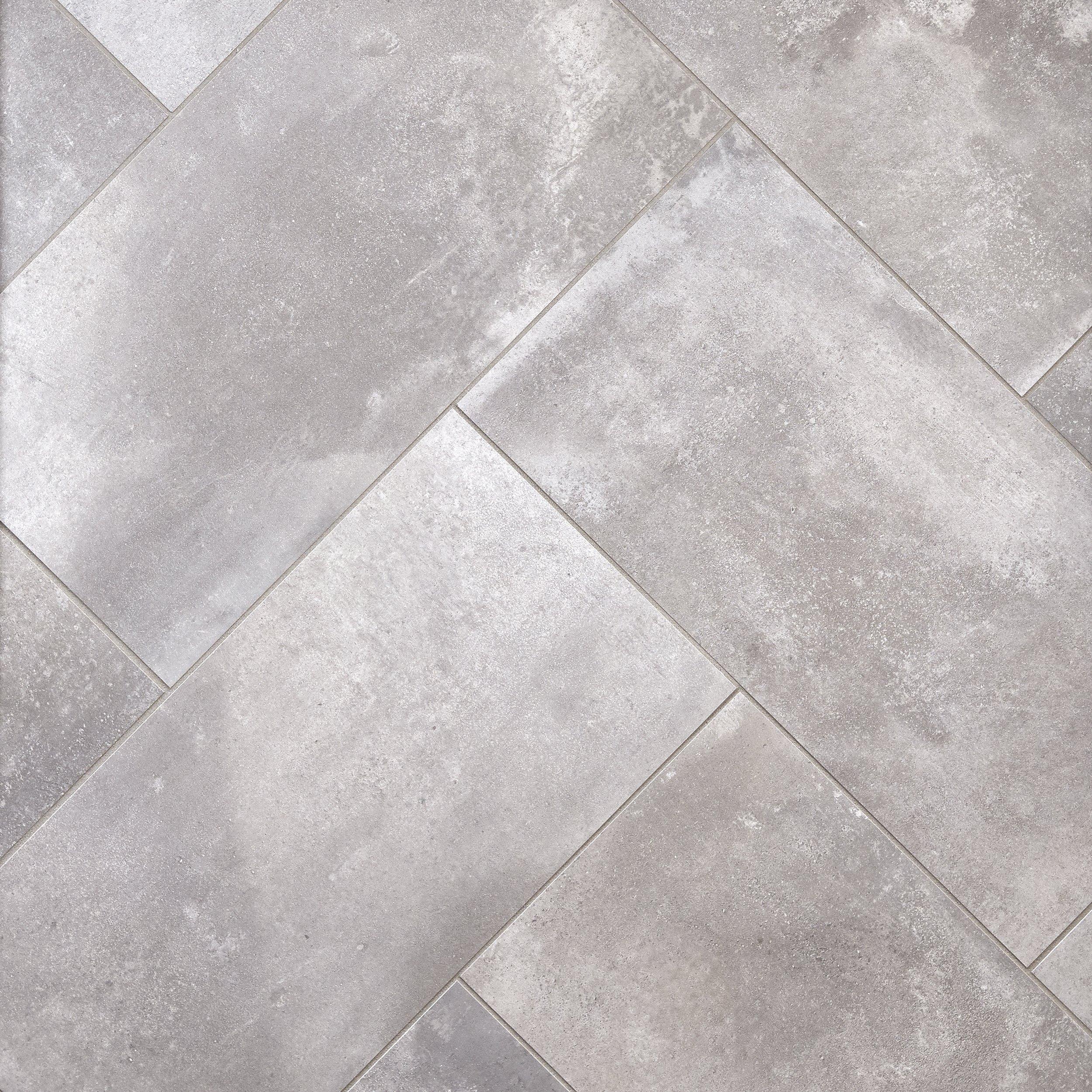 22+ City tile information