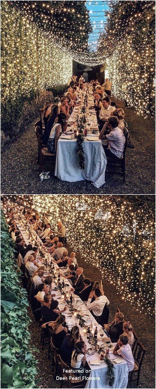 Photo of Romantische rustikale Land Licht Hochzeitsfotos #Hochzeiten …