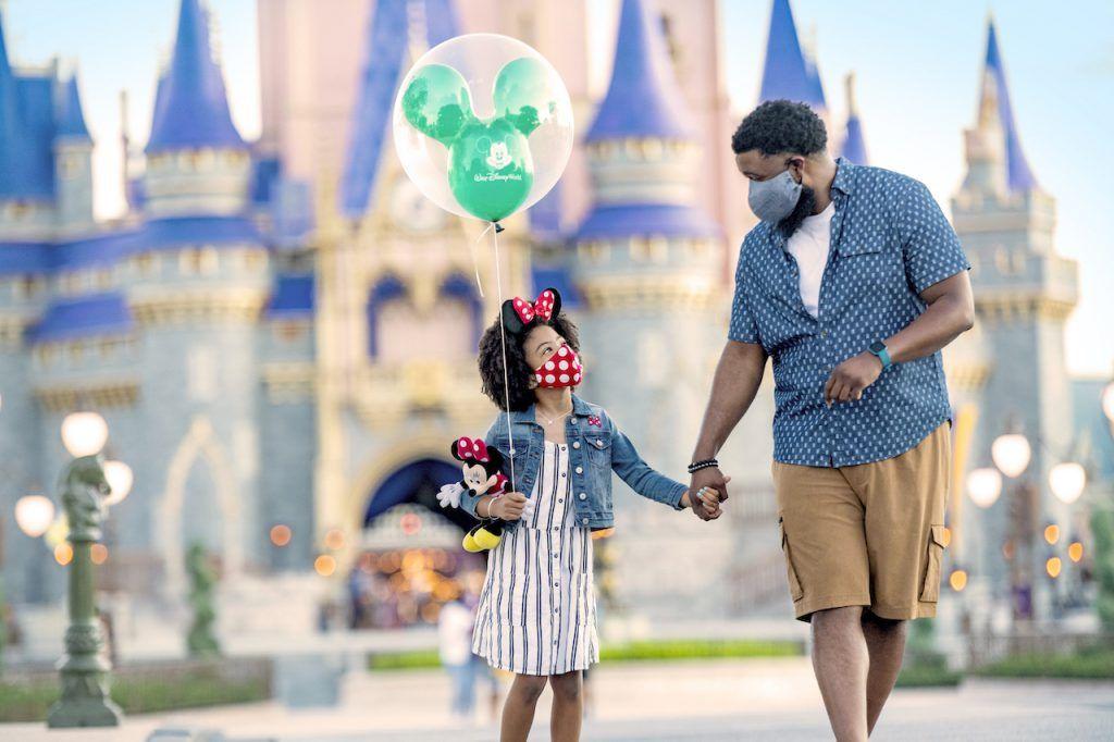 New Florida Resident Discover Disney Ticket Offer For Disney World In 2021 In 2021 Disney Tickets Disney World Theme Parks Disney World Resorts