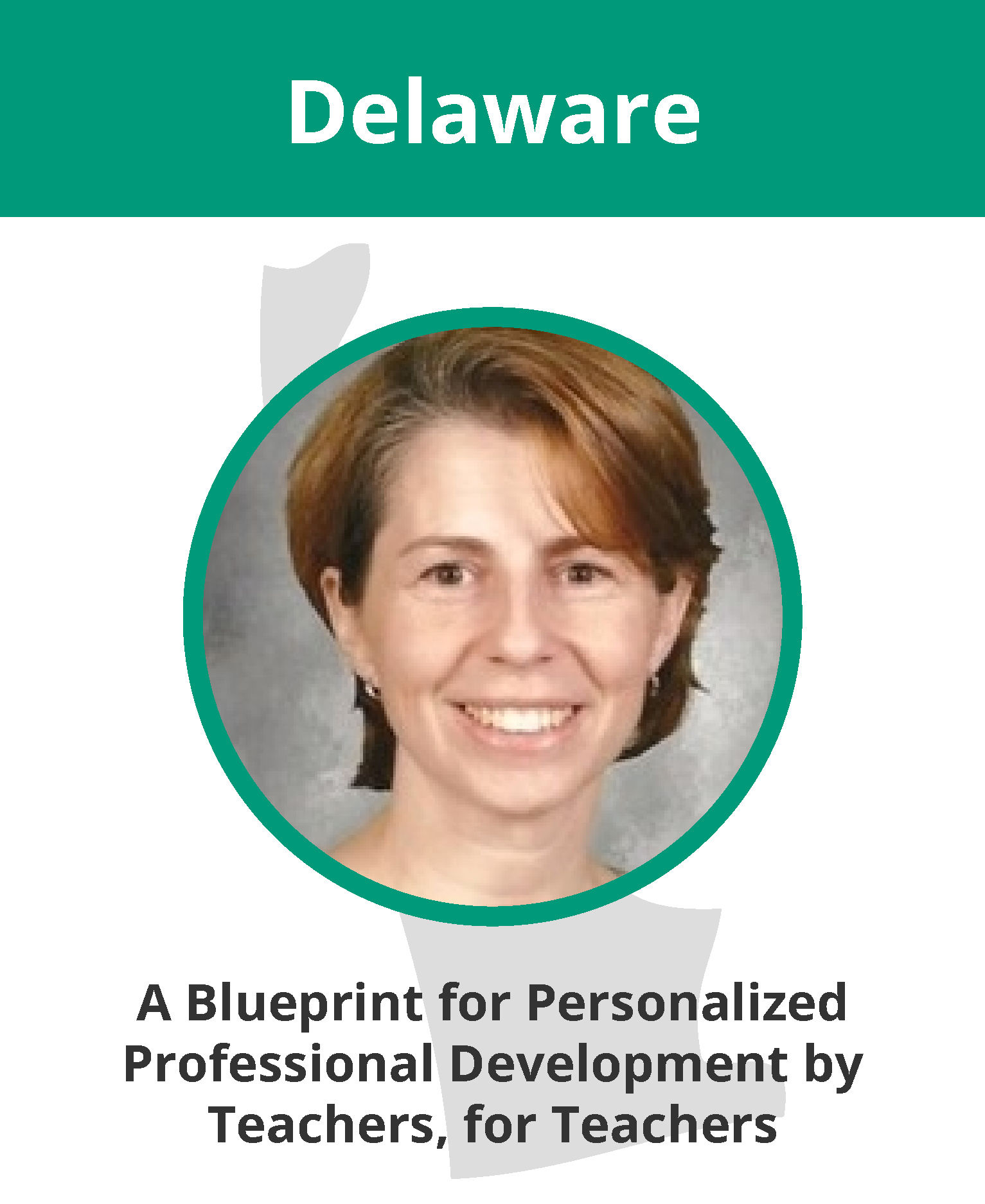 A blueprint for personalized professional development by teachers article by patricia dallas a twenty year veteran early childhood special education teacher malvernweather Image collections