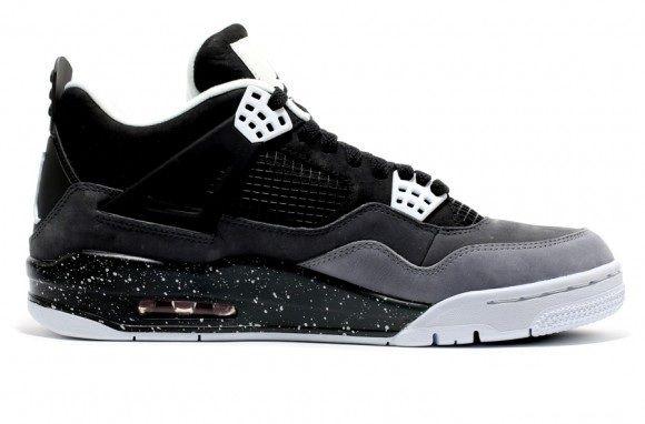 Air Jordan 1 Pas Cher Laser Caraïbes
