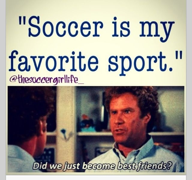Kicking And Screaming What He Calls The Funniest Movie Ever