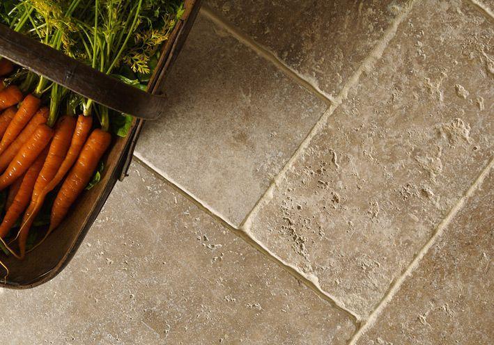 6 prodigious cool tips travertine flooring cleanses cheapest rh pinterest com Cheapest Flooring Over Concrete Cheapest Hardwood Flooring