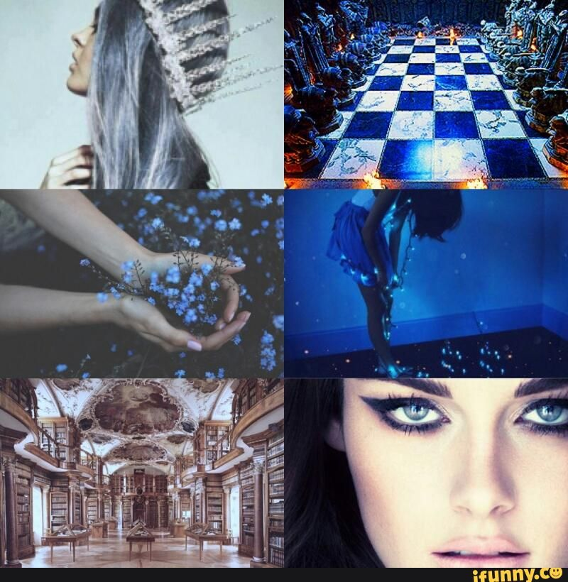 harrypotter, aesthetic, ravenclaw