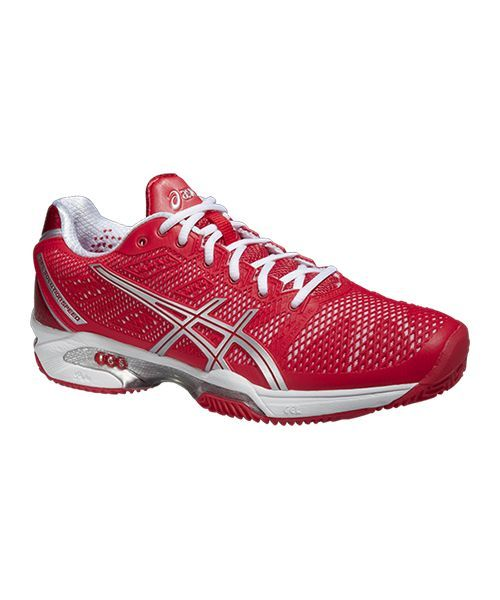 asics padel speed