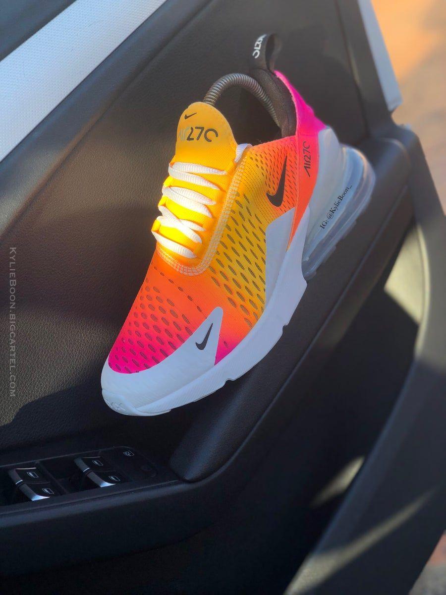 Nike Air Max 97 Plus : Nike Air Max Womens&Mens Sports Shoes