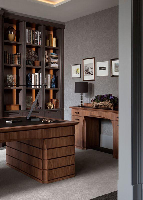 kitchen bathroom bedroom design inspiration smallbone of rh pinterest co uk