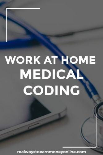 All About Work At Home Medical Coding Jobs Coding Jobs Medical Coding Jobs Medical Coding