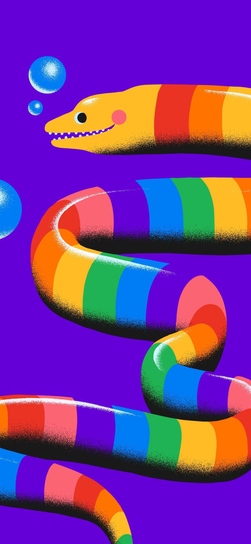 Pixel 4a Wallpaper Google Pixel Wallpaper Cartoon Wallpaper Hd Stock Wallpaper Google pixel wallpaper hd