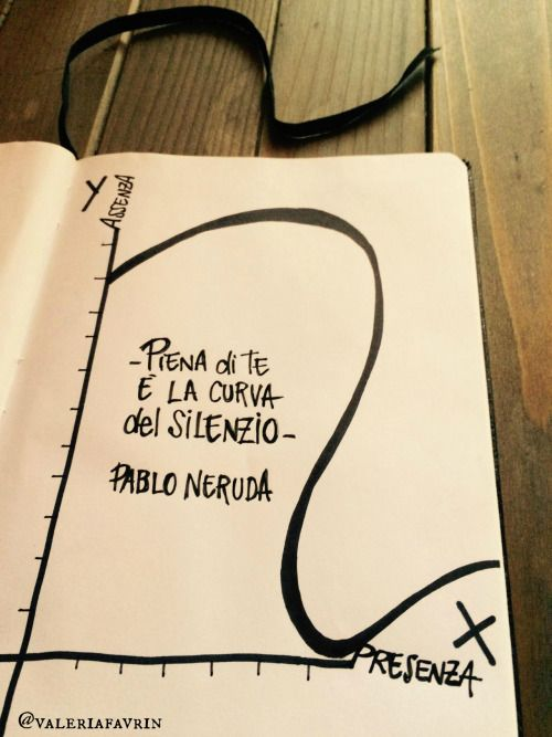 Presenza Assenza Quotes Poetry Quotes Common Quotes E Words Quotes