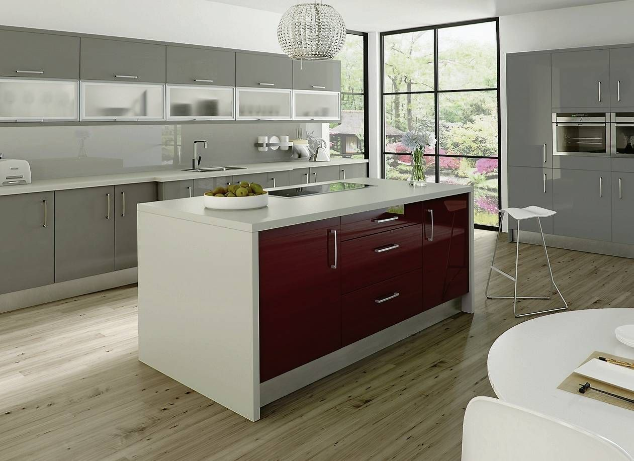 ikea kitchen design appointment usa ikea croydon kitchen design appointment ikea kitchen 862