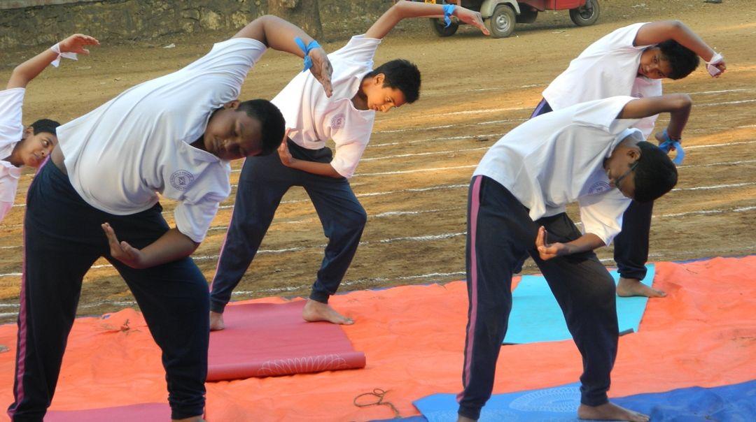 Stretch some more wrestling sumo wrestling fitness