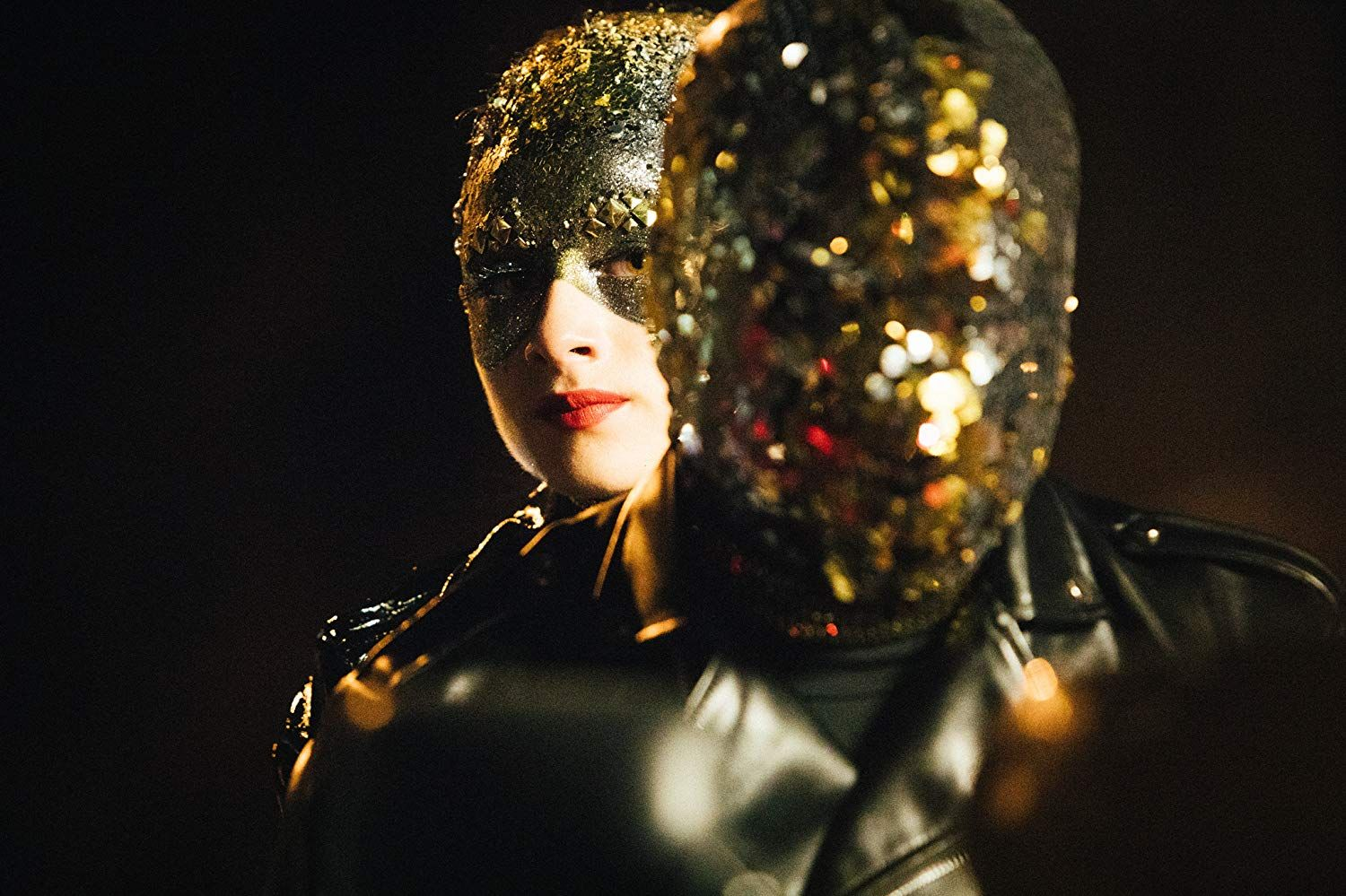 Click To Watch Vox Lux Trailer Lux Vox Image
