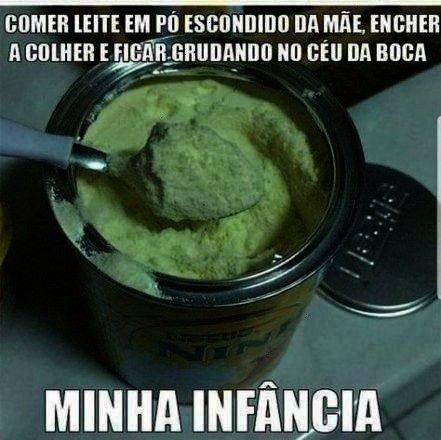 Memes engraados brasileiros   Memes   36 tolle Ideen für Memes engraados brasileiros   Memes  36 tolle Ideen für Memes engraados brasileiros   Memes   Perrengue...