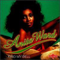 Anita Ward Ring My Bell Another Album Ring My Bell Anita Ward